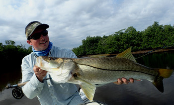 snook-broad-creek.jpg.JPG