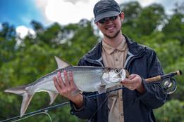 miami-tarpon-fishing.jpg.jpg
