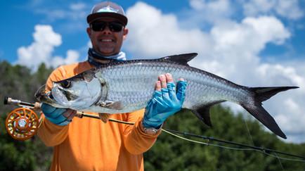miami-fly-fishing-guide.jpg.jpg