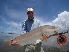 miami-fishing-guides.jpg.JPG
