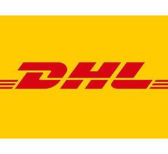 dhl-1-logo.png.jpg
