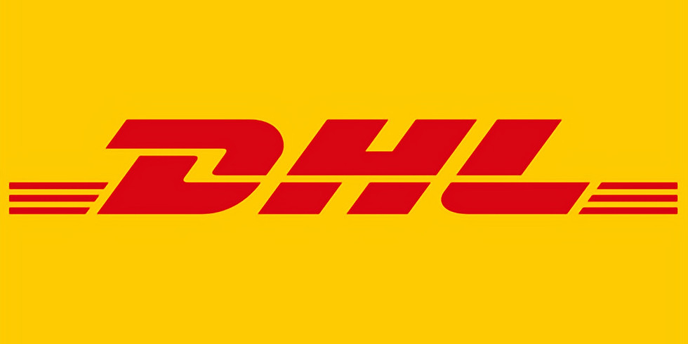 DHL // eCommerce Presentation