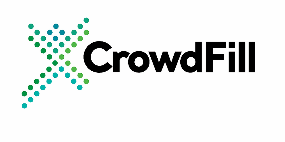 Crowdfill, Christopher Messina