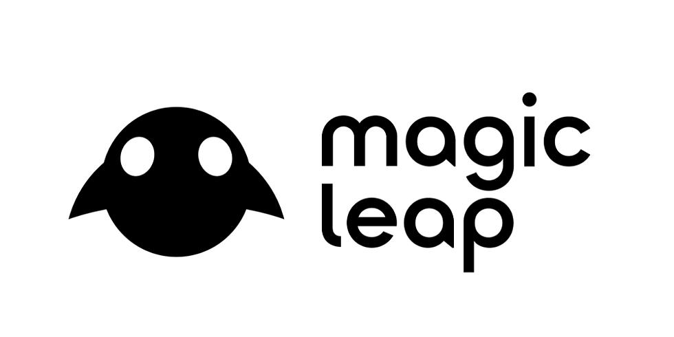 Magic Leap, Josh Kodi
