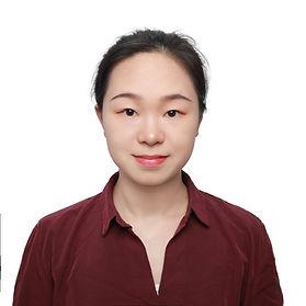 Kexin Jing 1.JPG