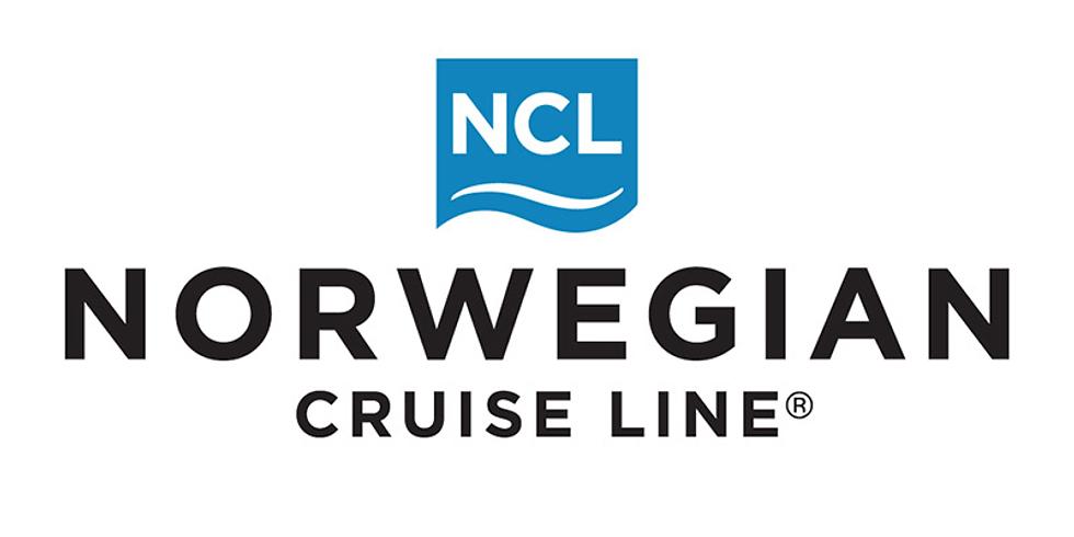 Norwegian Cruise Lines - Ben Lightfoot