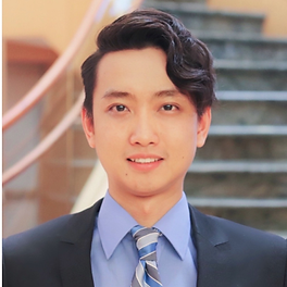 Yanchen Zhu 2x2.png
