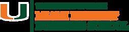 UM-sec-endor-miami-herbert-business-RGB.