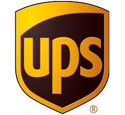 ups1.PNG