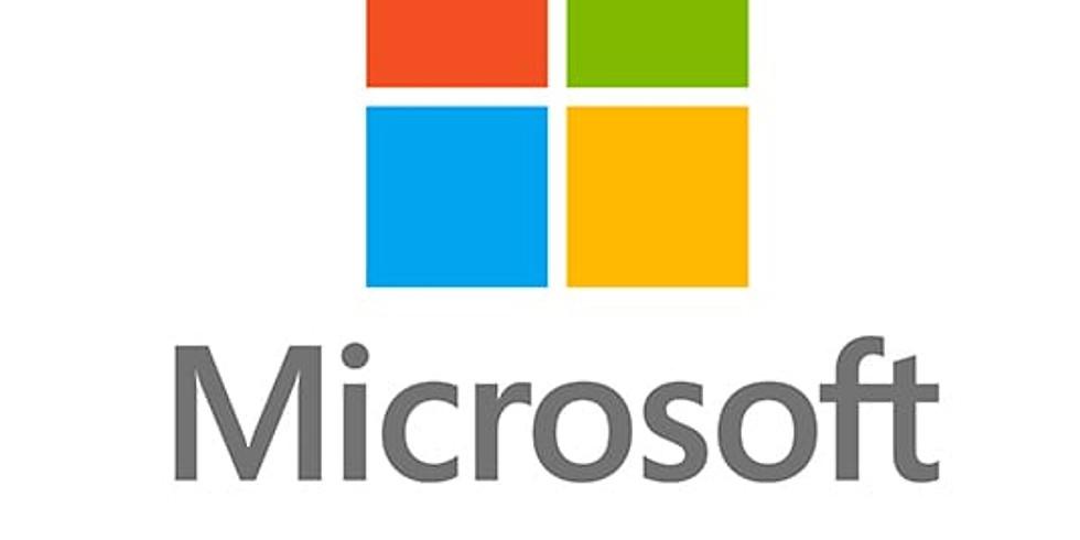 Microsoft, Stephanie Nunez