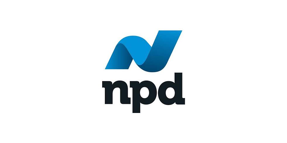 NPD, Lizette Medina