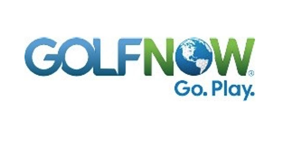 GolfNow, Amruth Sivalenka