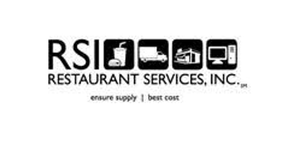 Restaurant Services, Inc.