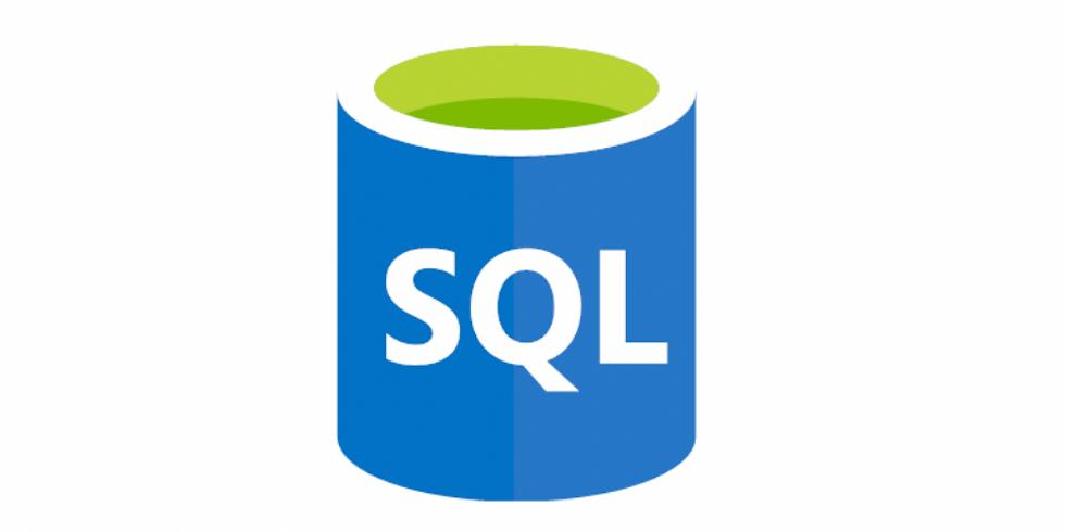 SQL Workshop // Glenn L. Hernadez