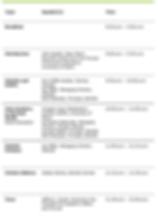 dirpa-schedule-700px.png