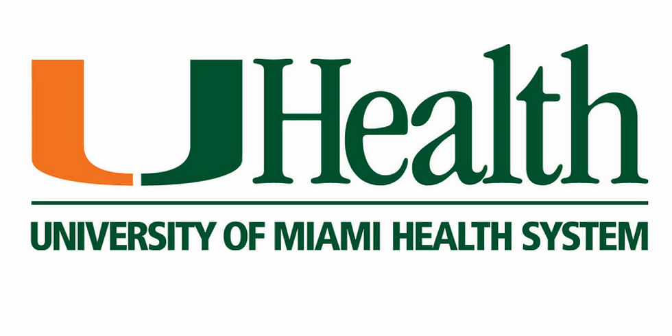 UHealth Supply Chain Services