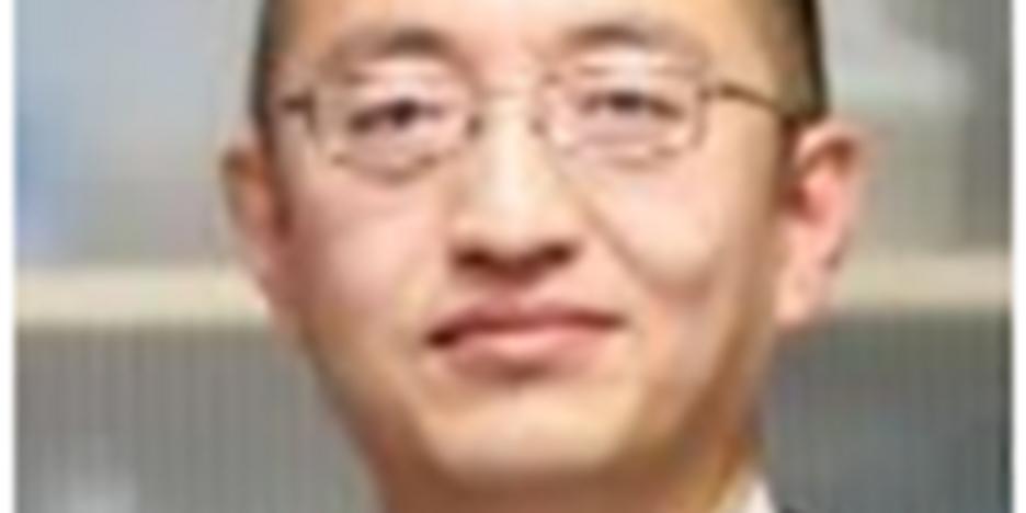 Workshop: Python, Dr. Liang Liang