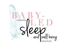 BabyLedSleep_Logo_March2019_web 2.jpeg