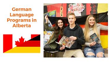 German Language Schools.png
