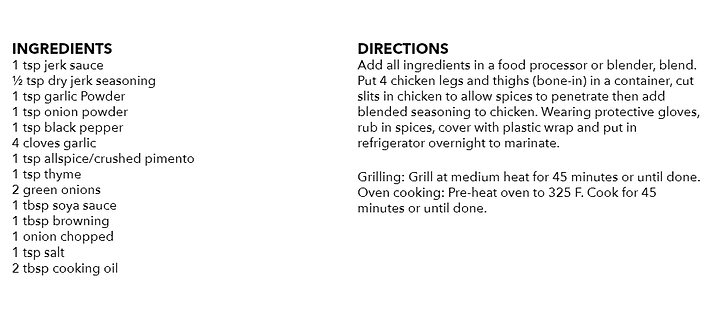 recipe jerk chicken.png