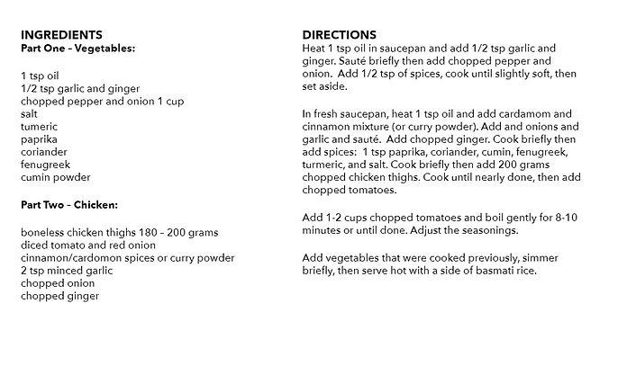 recipe chicken bhoona.jpg