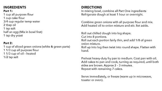 recipe green onion.png