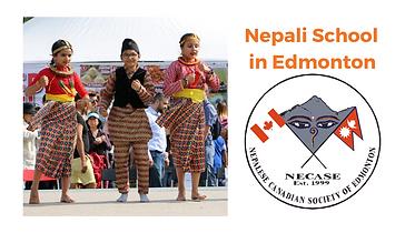 Nepali School in Edmonton.png