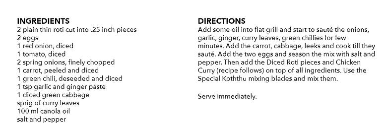 recipe Koththu Roti.png