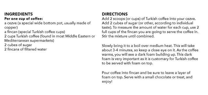 recipe turkish coffee.jpg