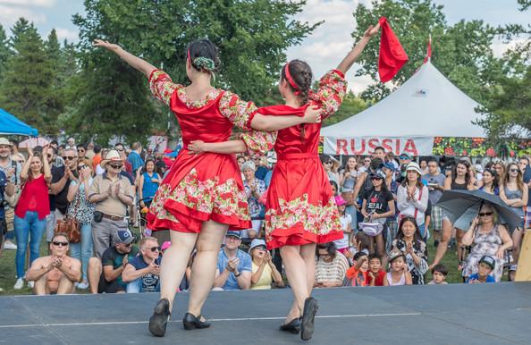 Heritage Fest 2017-1517.jpg