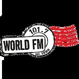 World FM.png