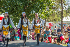 Heritage Fest 2017-3.jpg