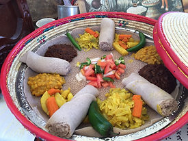 IMG_2836 ethiopia food.JPG
