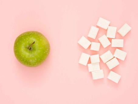 ¿Pueden los alimentos procesados formar parte de una dieta correcta?