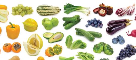 ¿Por qué los ingredientes simples no siempre son tan simples?