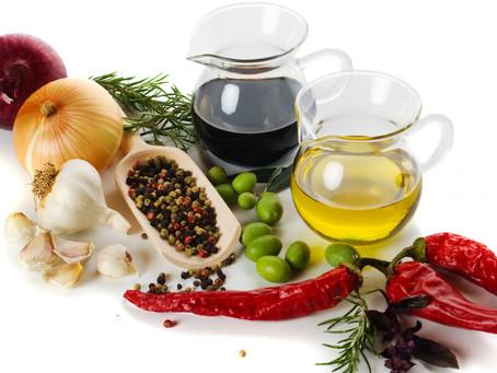 Alimentos genéticamente empatados. ¿Nueva tendencia a observar?