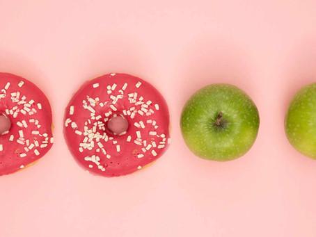 La reformulación de alimentos procesados ante la obesidad infantil