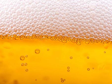 Consumo de cerveza dentro del hogar es más barato