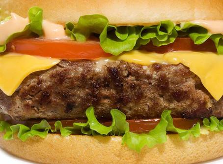 McDonald's retirará colorantes y sabores artificiales de sus productos en México