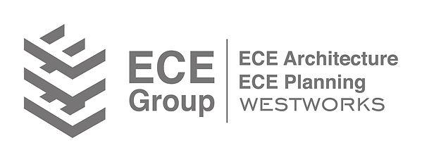 ECE Group Logo AW CMYK (grey).jpg
