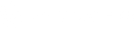 Westworks all white on transparent.png