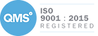 ISO-9001-2015-badge-white.tif