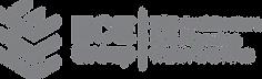 ECE Group Logo AW CMYK (grey).png