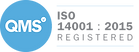 ISO-14001-2015-badge-white.tif