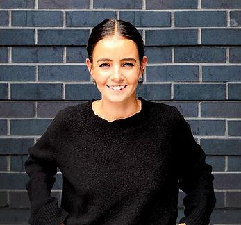 Emily-Website_Edited.jpg