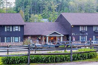 Black Swan Inn.jpg