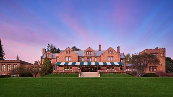 Wyndhurst-Manor-and-Club-P014-Mansion-Su