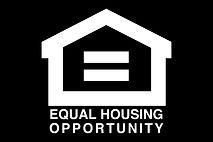 Equal-Housing-symbol.jpg