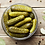Thumbnail: Garlicky Dill Pickles   16oz