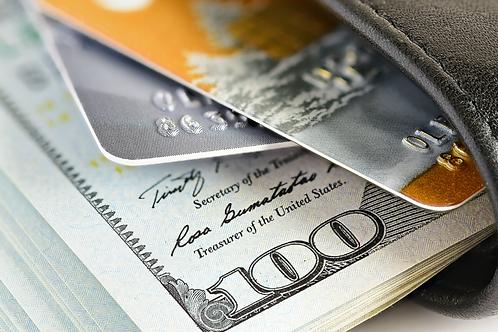 Supreme Credit Business Services